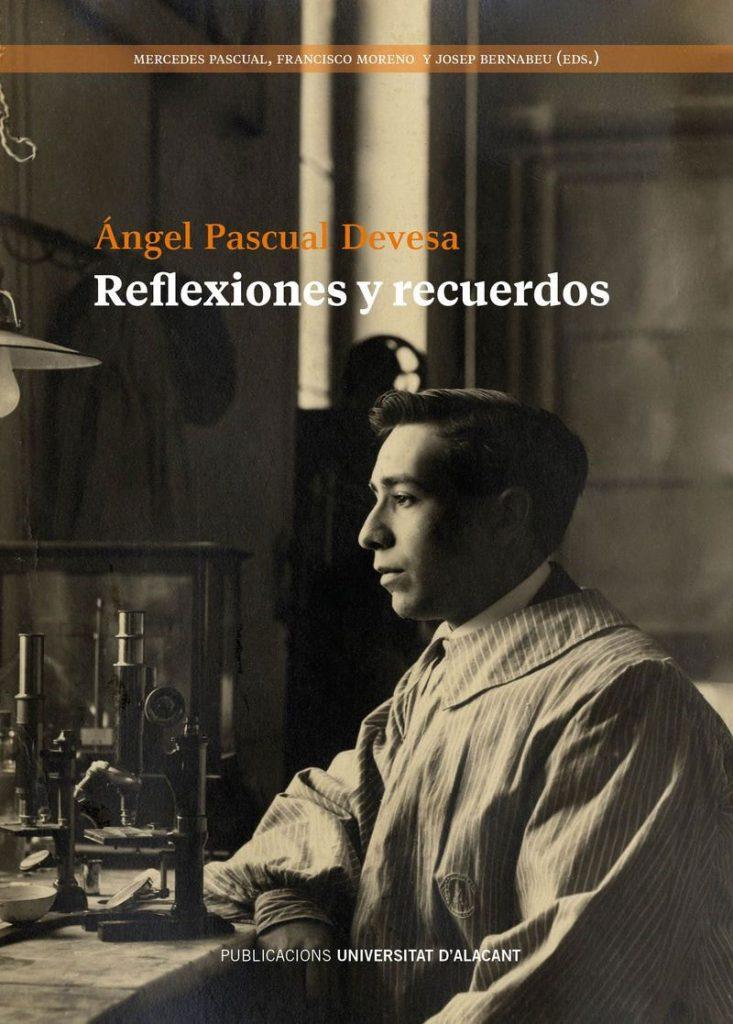 Angel Pascual Devesa