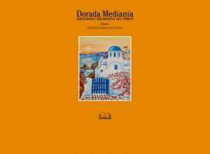 Dorada Medianía - El Cantarano