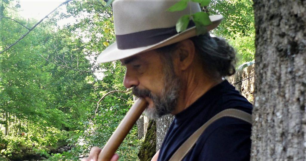 Carlos Blanco Fadol