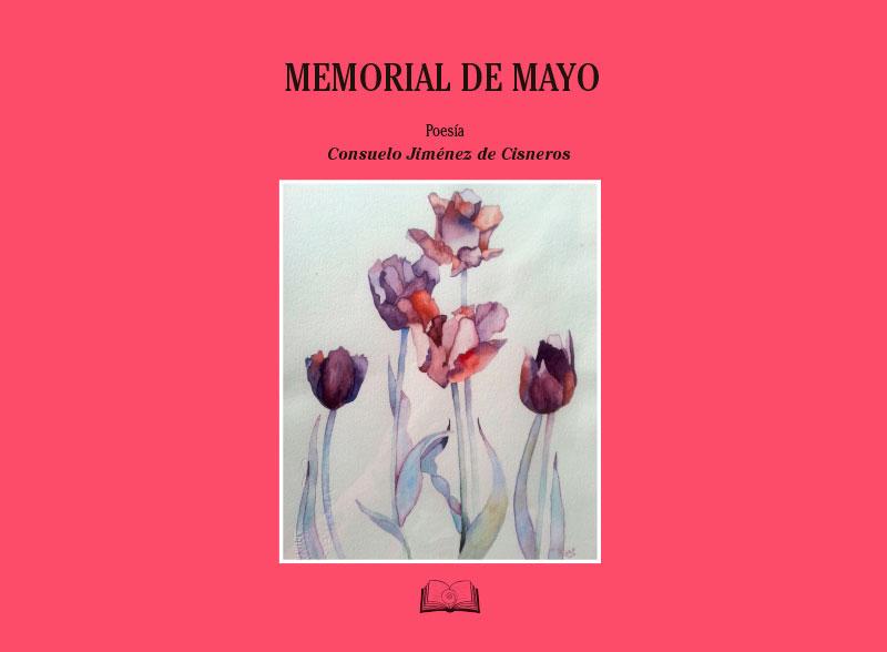 Portada Memorial de Mayo