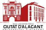 Sede Universitaria Ciudad de Alicante